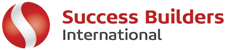 Success Builders International