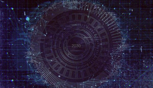 Telecoms into the 2020s SPRINGBOARD