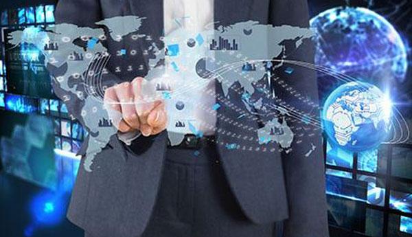All-IP Telecoms Fundamentals SKILLS PROGRAMME