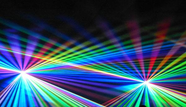 DWDM Optical Networking SPRINGBOARD