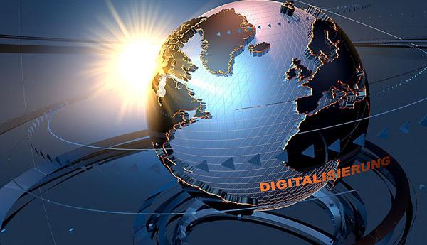 Digital PLATFORM: Certificate in Software Centric Networking